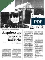 Dialnet-Arquitectura funeraria HuillicheSanJuanDeLaCostaProv-5231229