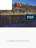 Geografia Poetica de Chile2
