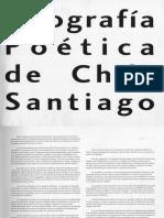 Geografia Poetica de Chile3