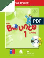 bounce1tb-150324144241-conversion-gate01.pdf
