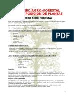 EL VIVERO AGRO (EL VERDADERO).docx