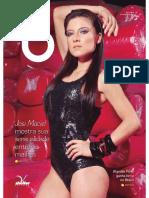 Revista Bruelas.pdf