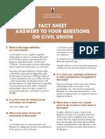 Civil Union Brochure 8.5 x 11 Final