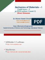 ME2233-Spr16-Lecture2
