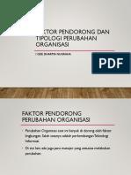 Modul 2 - Faktor Pendorong dan Tipologi Perubahan Organisasi.pdf
