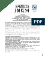 Iberoamericana-5-2016