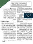 Ficha Atividades Filosofia - As Ciencias