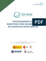 Diagnostico Parasitos Intestinales (1)