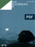 Merz Blanche - Haut lieux cosmo-telluriques en Suisse.pdf