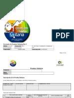 No. 8 LM-Contabilización caja PM-FBCJ.docx