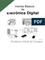Eletrônica Digital - Elementos_Basicos