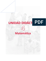 Documentos Primaria Sesiones Unidad04 QuintoGrado Matematica Matematica-5G-U4