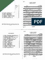 Bas I, II.pdf
