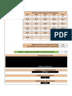Lista Mat.consumo-Atualizada Em 15-04-14 (1)