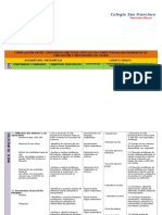 2° cuadro de acuerdos de matemática.doc
