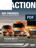 Daf in Action Magazine 01 2013 Es 63760