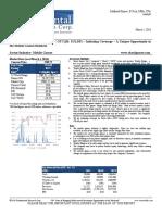 Shoal Games Ltd. Analyst Report