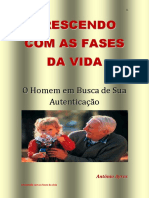Antonio Ayres - Crescendo com as Fases da Vida.pdf