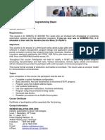 Brochure Course PLC Prog Basic (ST-PRO1)