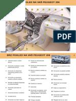 2_3_206-yu-ed01-2002.pdf