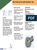 4_206-yu-ed01-2002.pdf