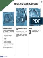 97_206-yu-ed01-2002.pdf