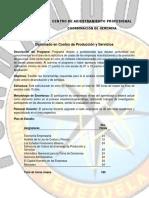 Diplomado en Costos de Produccion y Servicios_15