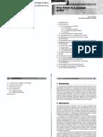 1.-Picologia juridica