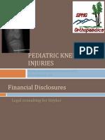 # Pediatrics