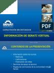 INFORMACIÓN_SENATI_VIRTUAL_2014.ppt