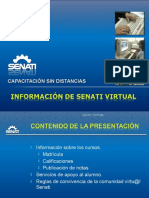 INFORMACIÓN_SENATI_VIRTUAL_2014.ppt