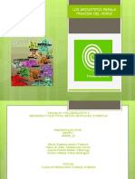 losarquetiposparalatravesiadelheroefinalcol2-131212150823-phpapp01