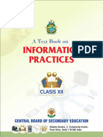 Cbse Xii Ip Book Part1