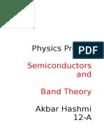 SemiconductorsAndBandTheoryH_tcm4-658243