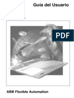 guia_usuario_irb_2400_castellano.pdf