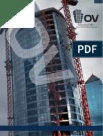 Brochure OV - 2016