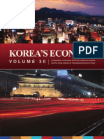 kei_koreaseconomy_jones.pdf
