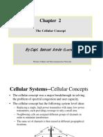 Ch 2 [Compatibility Mode]h