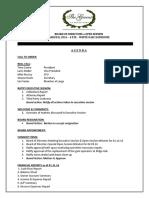 1457118330.pdf