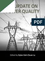 4-PowerQualityI.pdf