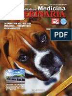 revista 05 veterinaria