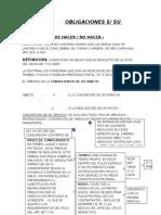 Obligaciones de Hacer - No Hacer Civilii 2015 (2)