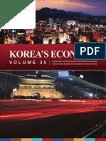 kei_koreaseconomy_2014_2-23-16_final.pdf