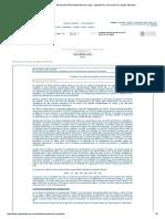 Método NIOSH Evaluación Del Levantamiento de Carga Ergonomía y Prevención de Riesgos Laborales