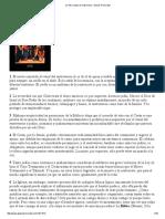 Don Juan - Psicoanalisis Del Matrimonio - Libro de Ariel C Arango