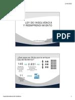 Microsoft PowerPoint - 1  Presentación D CONCURSAL [Sólo lectura] [Modo de compatibilidad].pdf