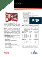 F FTA550F Product Description, 12.2.13