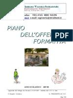 Pof 2007-08