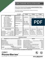 PC1864 v4[1] (1).1 Installation Manual.pdf