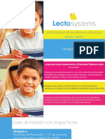 lectosystems